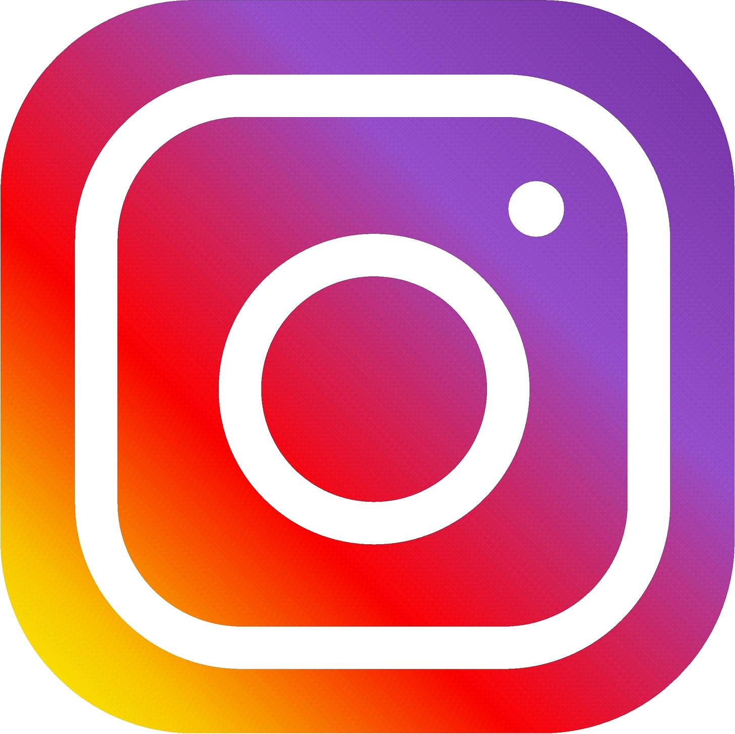 boosting your instagram